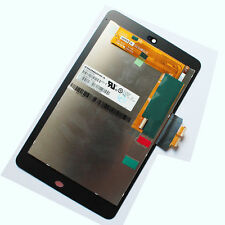 Kit DISPLAY LCD+VETRO +TOUCH SCREEN per ASUS GOOGLE NEXUS 7 VETRINO CLAA070WP03