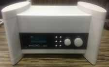 HALCRO DM10 - PRE AMPLIFIER - NEW - EX DEMO