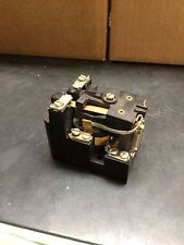 General Electric CR2790E100A2 Relay