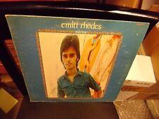 Emitt Rhodes Mirror LP Dunhill [Black Label] Records VG+ Merry-Go-Round
