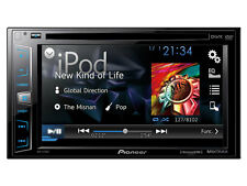 "Pioneer AVH-X1700S 6.2"" DVD Receiver w/ Android Music Support Pandora AVHX1700S"