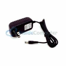 New 5V 2 Amp 10W AC power adapter spare supply for Iomega REV 35 USB 2.0 HDD