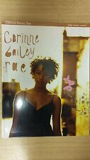 Corrine Bailey Rae: Piano/Vocal/Guitar: Music Score (G6)