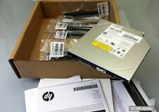 HP lz835aa Upgrade Bay DVDRW DVD con persianas para EliteBook, ProBook, nuevo