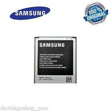 BATTERIA ORIGINALE SAMSUNG B600BE PER GALAXY S4 i9505 S4 ACTIVE i9295 2600 mAh