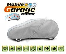 Vollgarage Ganzgarage Mobile Garage M2 HB CITROEN DS3 DAEWOO KALOS FIAT IDEA