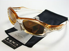 OAKLEY FAT CAT SONNENBRILLE MONSTER DOGGLE PUP PIT BULL BOSS FUEL CELL XX RARE O