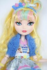 Ever After High Doll Blondie Lockes Just Sweet