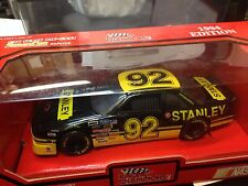 1994 Racing Champions Larry Pearson #92 Stanley Chevy Lumina