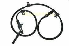 NEW Ford Excursion F-250 F-350 Super Duty RWD Front Left ABS WHEEL SPEED SENSORS
