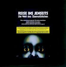 Reise ins Jenseits ORIGINAL Kino-Dia / Film-Dia / Diacolor