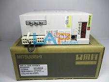 New in box Mitsubishi AC Servo Amplifier MR-E-70A-KH003