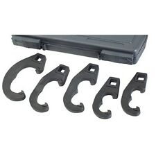 OTC 6275 Set, Tie Rod Adjusting Tool