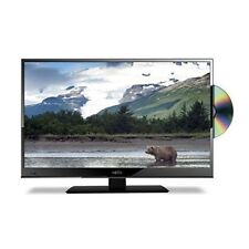 "Cello 16"" C16230F Traveller LED Television/TV With DVD Player (NEW IN BOX)"