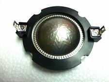 Replacement Diaphragm - JBL / Selenium - RPD220Ti - For D220Ti Driver - 8 ohms