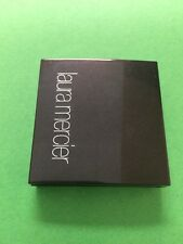 Laura Mercier Tightline Cake EyeLiner - Black Ebony 0.05oz (1.4ml) NO BOX