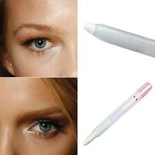 Hot Beauty Highlighter Eyeshadow Pencil Cosmetic Glitter Eye Shadow Eyeliner Pen