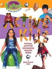 Active Kids (Kid Power)