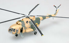 EM37043 - Easy Model 1:72 - Mi-8 Hip-C - Blue 53 Ukraine Air Force