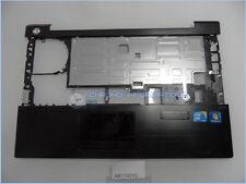 HP  ProBook 5310m VQ469ET ABF  - Coque Intérieur + Touchpad  / Cover