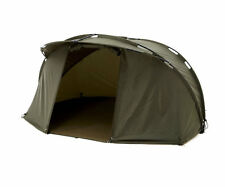 Trakker NEW Carp Fishing Cayman 2 Man Bivvy - 201420