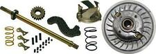 Team - 520163-TH - Hollow Jackshaft and Tied Clutch Conversion Kit`