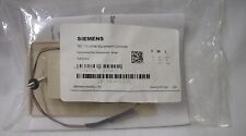 SIEMENS - INDOOR FLUSH MOUNT HVAC ROOM TEMPERATURE SENSOR THERMISTOR 540-520A