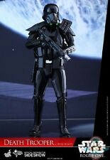 1/6 Sixth Scale Rogue One Death Trooper Specialist Hot Toys 902842