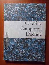 DUENDE - Caterina Camporesi