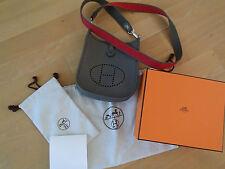 Hermes Tasche Evelyne mini TPM 16