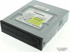 Dell OEM IDE CD/DVD-RW Writer DL Burner Optical  Desktop Drive DVD8801/96 YG768