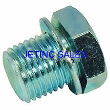 DECOMPRESSION VALVE PLUG Fits STIHL HUSQVARNA PARTNER MAKITA WACKER & OTHERS