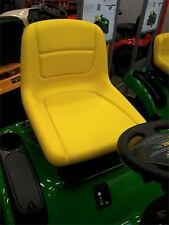 Replacement Seat for John Deere LA145 LA155 D120 & L Series NEW +FREE SHIPPING
