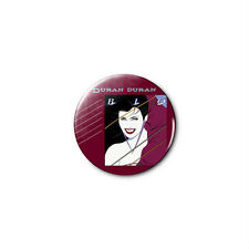 Duran Duran (a) Rio 1.25in Pins Buttons Badge *BUY 2, GET 1 FREE*