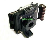 "New DAYI Sinar 4x5"" Portable Wide Angle Professional Large Format Camera"