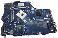 MB.V3P02.001 Acer TravelMate Laptop Motherboard 7750 7750G 7750Z MBV3P02001