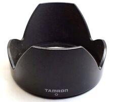 Tamron C8FH  Lens Hood Shade for 28-200mm f3.8-5.6 AF Super zoom Genuine