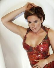 """Claire Sweeney 10"""" x 8"""" Photograph no 6"""