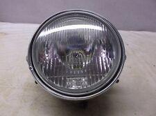 Used Headlight Assembly for Kawasaki KZ1100