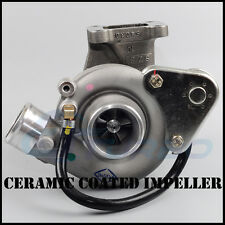 CT20 CCT Turbo Charger for Toyota Hiace / Hilux / Landcruiser 2LT 2.4L 54060
