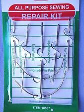 All Purpose Repair Kit Needles
