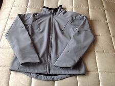 Rohan Ladies Spindrift Jacket Size Small - Pristine Condition