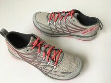 Women's Merrell Barefoot Athletic Shoes 9M Great Condition