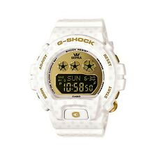 Casio g-shock reloj supra Limited Edition gmd-s6900sp-7er