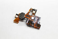 Sony NEX-5N Top FPC Flex  Replacement Repair Part NEW DH515