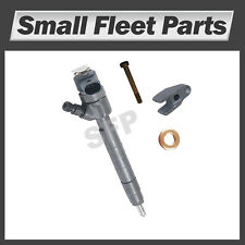 Sprinter Fuel Injector Dodge MB Freightliner 2002 - 2006: 647 070 01 87