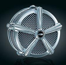 KÜRYAKYN HI-FIVE MACH 2 Luftfilter, für Harley - Davidson
