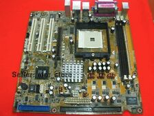 Asus K8S-LA HP Socket 754 MotherBoard AMD ATHLON 64