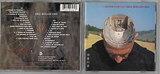 Dream Theater - Once in a LIVEtime  (CD, Oct-1998, 2 Discs, Elektra (Label))