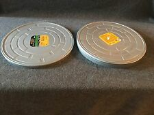 EXR Movie Reel Tin 2244 E